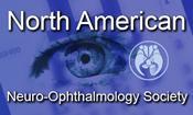 01039_0000003531_2_Neuro-Ophthalmology