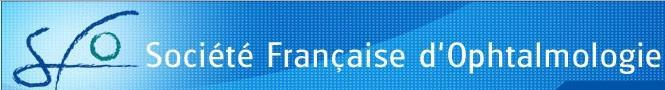 01039_0000003536_2_francesa