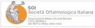 01039_0000003537_2_societa italiana