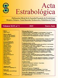 acta_estrabologica_n.1_2015