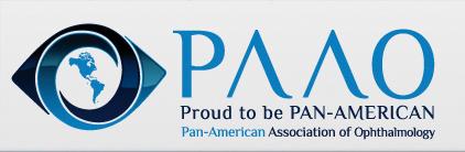 Logo Panamericana