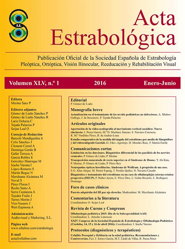 Acta_Estrabologica_n.1_2016sin