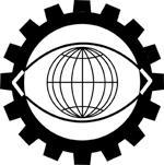 01039_0000003641_2_logo ergo