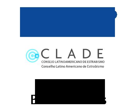 XXI_Congreso_CLADE