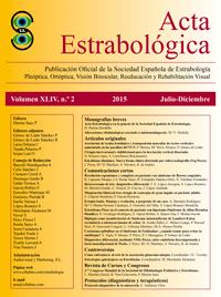 acta_estrabologica_n.2_2015