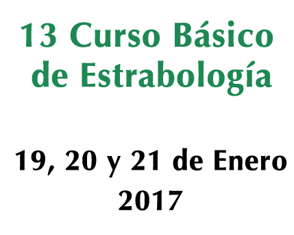 13_curso_basico_estrabologia