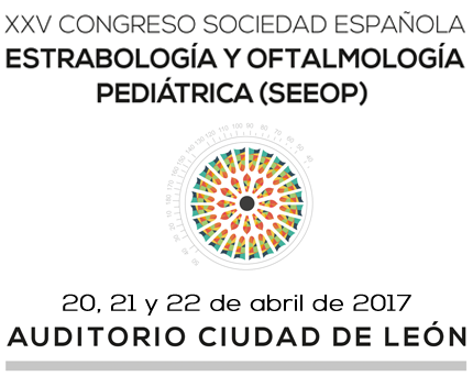 CongresoSEEOP_2017