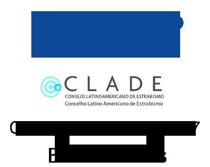 XXI_Congreso_CLADE_2017