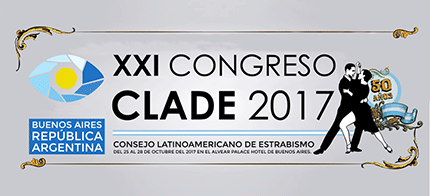 XXI_CLADE_2017