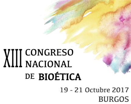 13Congreso_Bioetica