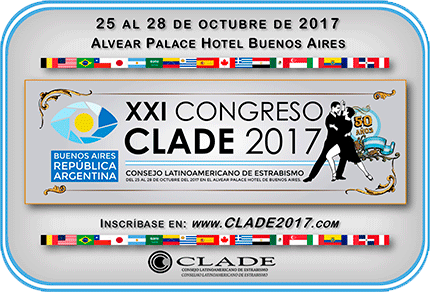 XXI_CLADE_2017_V1